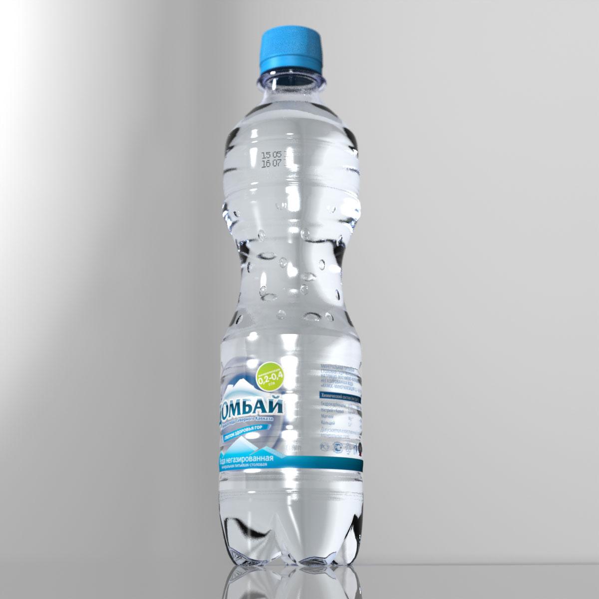 Тюбаж печени минеральной водой в домашних условиях - Evehealth 49