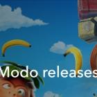 MODO12