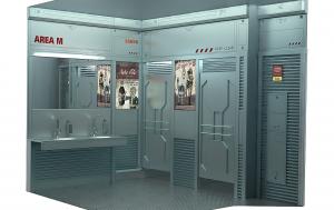 apollo24 station
